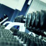 筋トレは負荷やメニューによっては、毎日やっても筋肥大に効果がある?