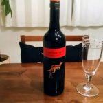 【10本目】ワイン業界のユニクロ[イエローテイル]カベルネ・ソーヴィニヨン