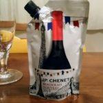 【12本目】JP.シェネ ボジョレーヌーボー2019~バブル時代に日本が熱狂した早飲みワイン~