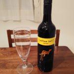 """<span class=""""title"""">【シラーズとは何ぞや?】イエローテイル シラーズ~美味しいオーストラリアワイン~</span>"""